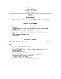 Hostess Job Description For Resume Luxury Examples Restaurant Jobs Orgul Gbt Of