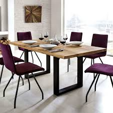 Ambiente Home Design Elements