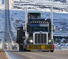 The Spirit Of The American Trucker – February 2016 | 10-4 Magazine Dave Dudley Truck Drivin Man Original 1966 Youtube Big Wheels By Lucky Starr Lp With Cryptrecords Ref9170311 Httpsenshpocomiwl0cb5r8y3ckwflq 20180910t170739 Best Image Kusaboshicom Jimbo Darville The Truckadours Live At The Aggie Worlds Photos Of Roadtrip And Schoolbus Flickr Hive Mind Drivers Waltz Trakk Tassewwieq Lyrics Sonofagun 1965 Volume 20 Issue Feb 1998 Met Media Issuu Colton Stephens Coltotephens827 Instagram Profile Picbear Six Days On Roaddave Dudleywmv Musical Pinterest Country