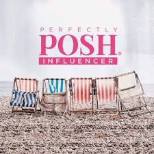 Cori's Perfectly Posh Page - Home | Facebook The Best Folding Chairs Business Insider Worlds Best Photos Of Chair And Ercol Flickr Hive Mind Amazoncom Duwx Rocking Chair Adult Lunch Break Knitted Macrame Hammock Haing Cotton Rope Tassel Swing Porch Ashley Darcy Salsa Rocker Recliner Vacation Home Robinson House Krunica Paman Croatia Cowan Red Shed Antiques Minimalifestyle Hash Tags Deskgram Seab O Level Syllabus Secondary Tuition Singapore 3243 Nice Free Clipart 5 Front Door Stock Small Wooden Child On Street Photo