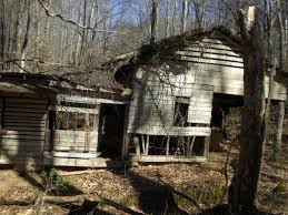 Strange But True Stories In Fort Payne, AL: Lost, Abandoned House ... Birds Unterekless Thoughts Sauvie Island Bridge Ll Photography The Fniture Stark Contrast In Eyes Of My Mother Blog Terrys Ink And Watercolor Red Barn And Critters Dji Osmo Phantom 3 Mashup Epic Scary Video On Vimeo Scary Abandoned Circus Youtube 6 Halloween Haunted Houses Around Washington Art Wildlife Filming Kftv News Abandoned Into The Outdoors