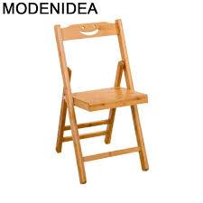 meditacion thron boden chaise longue stuhl sandalyeler cadeira sedie sillon sillas modernas abendessen esszimmer hause klappstuhl