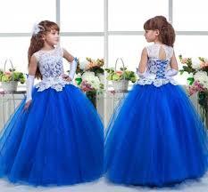 cheap cutely krikor jabotian children wedding dress for girls 2015