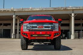 100 F350 Ford Trucks For Sale 2018 Dually Big Red RAD RIDES