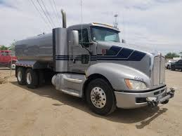 KENWORTH Equipment For Sale - EquipmentTrader.com