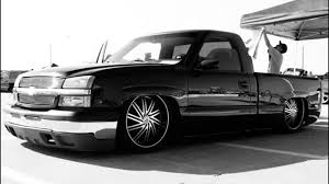 Severed Ties <> Oklahoma Chapter 1994 Chevy Truck Wiring Diagram Free C1500 Chevrolet C3500 Silverado Crew Cab Pickup 4 Door 74l Pinteres Stepside Tbi Fuel Injectors Youtube The Switch Amazoncom Performance Accsories 113 Body Lift Kit For S10 Silver Surfer Mini Truckin Magazine Clean You Pinterest 1500 Cars And Paint Jobs Carviewsandreleasedatecom Z71 Avalanche 2500 Extended Data