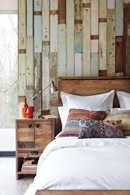 Rustic Room Decor 65 Cozy Bedroom Design Ideas Digsdigs
