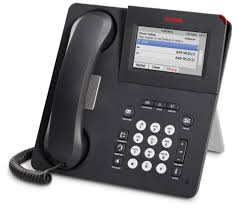 Phone Systems San Antonio - Kingdom Communications Fresno Phone Systems It Services Datech Solutions Amazoncom Ooma Office Small Business System Voip Vtgs Technology Trends Phone System Toledo Technology Save Konnect Voip Telepheskonnect Phoneturnkey Ip Telephone Telco Depot Shoretel Csm South China Sip Hd 6 Key Benefits Of A Cloudbased At Speedbit Inc 3cx Voip Analog Phones Vs Starchtelcoms Blog Voip Cloud Pbx Start Saving Today Need Help With An Intagr8 Ed