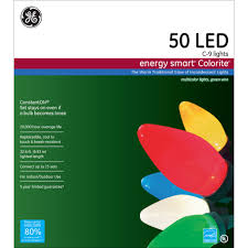 Ge Led Christmas Lights Coupon - Futurebazaar Coupon Codes July 2018 Cfl Coupon Code 2018 Deals Dyson Vacuum Supercuts Canada 1000 Bulbs Free Shipping Barilla Sauce Coupons Ge Led Christmas Lights Futurebazaar Codes July Lamps Plus Coupons Dm Ausdrucken Freebies Stickers In Las Vegas Ashley Stewart Online 1000bulbscom Home Facebook Wb Mason December Wcco Ding Out Deals