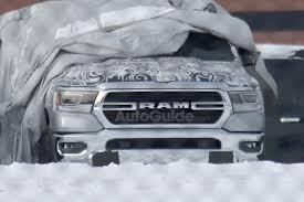 First Look At The New 2019 Ram 1500 Without A Crosshair Grille ... 2010 2011 2012 2013 2014 2015 2016 2017 2018 Dodge Ram 2500 Custom Grilles Sema Project Blackout In Gothic Image 1500 2wd Reg Cab 1205 Slt Grille Size 1024 Trex Billet Grills Grills For Your Car Truck Jeep Or Suv Plasti Dipped 2005 Bumper Grille And Badges Youtube 32 Great Dodge Ram Grill Otoriyocecom Which Grill Page 3 Dodge Ram Forum Truck Forums Torch Series Led Light Single 2 Cubes 8193 Mrtaillightcom Online Store Dip 2007 Emblems Bumpers Before And