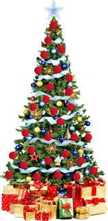 TA Animated GIF Christmas Tree 2 2011 Taxmastree2 Taanimatedxmastree2