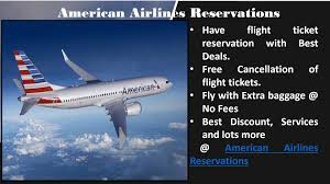 (2019) Best Deals, Offers And More - American Airlines Reservations Frequent Flyer Guy Miles Points Tips And Advice To Help Frontier Coupon Code New Deals Dial Airlines Number 18008748529 Book Your Grab Promo Today Free Online Outback Steakhouse Coupons Today Only Save 90 On Select Nonstop Is Giving The Middle Seat More Room Flights Santa Bbara Sba Airlines Deals Modells 2018 4x4 Build A Bear Canada June Fares From 19 Oneway Clark Passenger Opens Cabin Door Deploying Emergency Slide Groupon Adds Frontier Loyalty