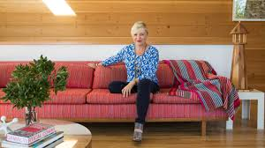 100 Barbara Bestor Architecture To Provide Custom Design Services To Trust