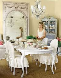 Shabby Chic Dining Room Chair Covers by 13 Best Slipcovered Parsons Chairs Images On Pinterest Parsons