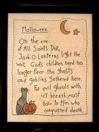 Poems About Halloween For Kindergarten by 20 Best Overcoming Fear Lesson Ideas For Kids Images On Pinterest