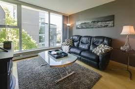 100 Yaletown Lofts For Sale 707 1008 CAMBIE Street In Vancouver Condo For Sale