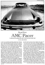 Amcpacer.com: Pacers In Print Tiger Cool Express Llc Appoints Cfo Hard Trucking Al Jazeera America Amcpacercom Pacers In Print Auinwestern Pacer 100 Grader Youtube Amc Pacer X Freetown Dare Police 1975 Premium Flickr The Cans Of Toronto Truckers To Strike Four Shipping Companies At Southern California Michigan Pics Added 6114 Suv Ra Trucking Complete Intermodal And Warehousing Pennypack Capital Intertional Pacr For Valuex Vail Ppt