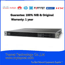 China Web Appliance, China Web Appliance Manufacturers And ... Digium 1g200f Two Span Digital T1e1pri To Voip Gateway Appliance Mini Sver Asterisk Pbx With Power Supply China Web Manufacturers And Centralini Voip Cagliari Itnetlabit Make Me Offer Yeastar Ysts20 Mypbx S20 4 Fanvil X4s Ucm6510 Ip For Unified Communications Grandstream Networks Ucm6204 Ippbx 8x Gxp1625 2 Line Poe Hd Pika Warp Review Sangoma Gateways Voice Cards How Much Does A Premised Based Phone System Cost Small Dt01 Open Source Adapter From Edwin On Tindie Beronet Products Gmbh