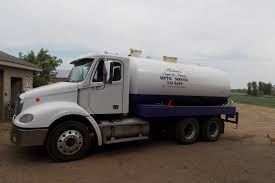 Septic Tank Cleanings – Sioux Falls, SD – Micheal's Purple Petunia ... Ford F450 9 Utility Truck 2012 157 Sd Digital Ku Band Uplink Production Vehicle Ja Dealer Website Used Cars Ainsworth Ne Trucks Motors 1978 Peterbilt 359 Semi Truck Item G6416 Sold March 13 Feed For Sale Courtesy Subaru Vehicles Sale In Rapid City 57701 Trucks For Sale In 1966 F250 Pickup Dx9052 April 18 V F250xlsd Sparrow Bush New York Price 5500 Year E 450 Natural Ford E450 Sd Van Box California New Vehicle Sales Cool 2016 But Still Top 2 Million