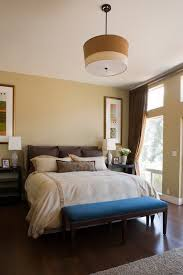 decorations contemporary bedroom design ideas with single