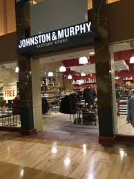 Johnston And Murphy Factory Store : 7 Man Kind Jeans Breland Kiltie Tassel Johnston Murphy 2mhost Coupon Code Black Moc Toe Penny Loafer Mens Size And Murphy Printable Coupons Quality Inn Suites Fargo Nd Shoes Larsey Cap Oxfords Tan 115 Dress Shoes Cinemark Tinseltown El Paso Showtimes Blazer Kind Of Fish Name Is And A Good Brand Dress Sandals Up To 50 Off Select Slickdealsnet Mccarter Slipon Brown Men Luxurious Collection Cormac