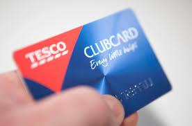 How To Boost Your Tesco Clubcard Points, How Do Rewards ... 17 Advance Auto Parts Coupons Promo Codes Available Bicycle Motor Works Motorized Bike Kits Bikes And Refer A Friend Costco Where Do I Find The Member Discount Code For Conferences Stm Promotions Noon Coupon Extra 20 Off November 2019 100 Airbnb Coupon Code How To Use Tips So You Bought Trailmaster Mb2002 Gopowersportscom Couponzguru Discounts Offers In India Insant Pot Duo30 7in1 Programmable Pssure Cooker 3qt Motorcycles Atvs More Oregon Gresham Powersports Llc
