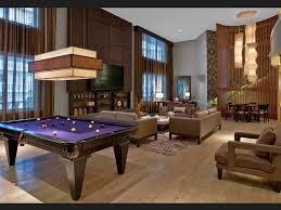Bellagio 2 Bedroom Penthouse Suite by Vegas Super Bowl Penthouse Suites To Watch Denver Broncos And