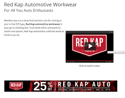 Automotive Workwear Coupon Codes - Mrs Ts Pierogies Coupons ... Verified Petco Coupons Promo Codes 30 Off September Peachjar Flyers Pond 5 Promo Code Kobo Discount Coupon Foster And Smith Coupon Fniture Mattrses In Mechanicsburg Harrisburg Camp Ohio State Ati Electric Tobacconist Uk Delgrosso Season Pass Yueling Light Lager Jogger 5k 2019 Postrace Block Party 25 Frenchie N Pug Top Ocean Nail Supply Foster Codes 2016