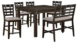 1106pub6pc In By American Wholesale Furniture In Mcleansboro Il ... Robin 5 Piece Solid Wood Ding Set Nice Table In Natural Pine With 4 Chairs Round Drop Leaf Collection Arizona Chairs In Spennymoor County Durham Gumtree Wooden One 4pcslot Chair White Hot Sale Room Sets From Fniture On Aliexpresscom Aliba Omni Home 2019 Table Merax 5pc Dning Dinette Person And Soild Kitchen Recycled Baltic Timber Tables With Steel Base Bespoke Hardwood Casual Bisque Finish The Gray Barn Broken Bison Antique Bradleys Etc Utah Rustic How To Refinish A Its Actually Extremely Easy