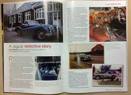 Twyford Moors Restored Cars In The XK Club Magazine Ford Pros Winter 2009 F Series Motor Company Streetpizza 20 Streetza University Club Magazine By Gail Mcnulty At Coroflotcom How Truck Drivers Protect Themselves On The Road Mikes Law Jacaranda Magazines Pretoria Country Classifieds January 2019 Truck Truck Magz Ed 52 October 2018 Gramedia Digital Photo Taree Historic Inc Shannons Trucks Australian Volvo Heritage Group Ed Tabb Tabbdesign Instagram Profile Gramcikcom Print Ad Joyko Binder Clips Trucktug Of Warmagazine News Falcon America Fca