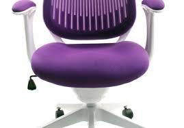 siege de bureau conforama chaise bureau fly chaise haute cuisine fly collection avec