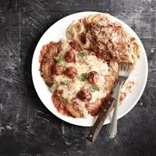 romano s macaroni grill 217 photos 278 reviews italian