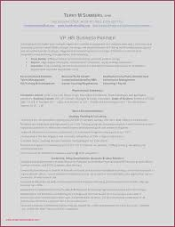 Sample Resumes For Social Work New Sample Resume Social Worker ... 9 Social Work Cover Letter Sample Wsl Loyd 1213 Worker Skills Resume 14juillet2009com 002 Template Ideas Social Worker Resume Staggering Templates Sample For Workers Best Of Work Example Examples Jobs Elegant Stock With And Cover Letter Skills 20 Awesome Seek Free Objectives Workers Tacusotechco Intern Samples Visualcv Writing Guide Genius Modern Mplates Tacu Manager Velvet