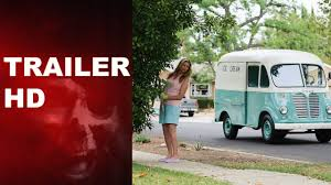 The Ice Cream Truck (2017) Trailer HD 1080/60 - YouTube Ice Cream Truck Stock Photos Royalty Free Images The Ice Cream Truck A Sweet Treat Or A Gnarly Toothache Kids At The Neighborhood Editorial Photography My Banks Van Doubles As An Ice Cream Truck Mildlyteresting Sacramento Business Uses To Beat Heat Fouryearold Boy Killed By Means Of Nonediary New Yorkers Angry Over Demonic Jingle Of Trucks Animal We Bought An Youtube Jingle We Love Hate Washington Post Museum Is Launching And Flavors Jitter Bus An For Adults