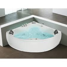 baignoire balneo pas cher les 25 meilleures idées de la catégorie baignoire balneo pas cher