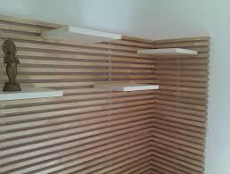 Ikea Mandal Headboard Diy by Ikea Mandal Headboard Diy Home Design Ideas