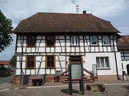 herxheim bei landau pfalz reiseführer auf wikivoyage