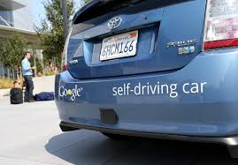 100 Oklahoma Trucking Association Group Preparing For Future With Selfdriving Cars KFORcom