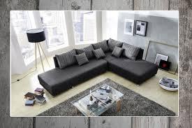 kreabel canapé le salon