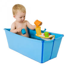 Infant Bath Seat Canada by Stokke Flexibath Canada U0027s Baby Store