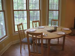 dining rooms terrific ikea dark wood dining table chairs