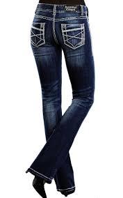 688 best miss me jeans images on pinterest buckle jeans