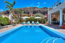 100 Villaplus.com Villa Palm Mar In Palm Mar Tenerife Villa Plus