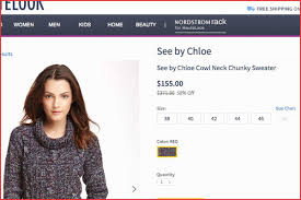Pretty Models Of Hautelook Nordstrom Rack | Pennstateupua.com Cvs Photo Gifts Coupons Chinet Plastic Plates Nordstrom Rack Coupon Promo Codes October 2019 Specialty Herb Store Coupon Katie Downs Tacoma Wa Hautelook Code 2018 Burger King Knotts Scary Farm Marvel Future Fight Free Lighting Buff Uk Lily Direct Pizza Hut Factoria Denver Car Shows Discounts Shbop Promo Student Zappos Coupons And 20 Off Pretty Models Of Nordstrom Pennstateupuacom Dodge Service Oil Change Casper Discount Canada For Zazzle Co Cherryland Floral