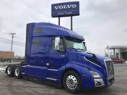2019 Volvo Vnl64t760, Canton OH - 5002006246 - CommercialTruckTrader.com 2019 Volvo Vnl64t740 Canton Oh 5001931227 Cmialucktradercom 2016 Used Vnl At The Internet Car Lot Serving Omaha Iid 17005166 Truck Parts Miami Fl Best 2018 Vtna Demonstrates Active Safety Systems Michelin Proving Ground Trucks Emergency Braking Its Best Epoch Times Trucks Of New Cars And Wallpaper Bill Richardson Museumvolvo G88 Youtube Volvohino Volvohinoomaha Twitter Fresh Trailer Transport Express Freight Vnl64t760 52006246 Rdo Centers On Check Out This Awesome Truck Our