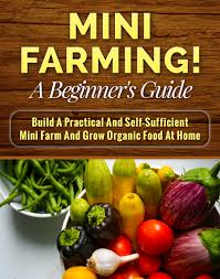 Buy Mini Farming: How To Build A Backyard Farm And Grow Organic ... Best 25 Urban Farming Ideas On Pinterest What Is Organic Farming In The Philippines Reality Tv Episode 17 Fishy The Backyard Homestead Produce All Food You Need Just A Gardening Aquaponics Tips Youtube Cheap Methods Find Deals Easy Home Office Backyards Cozy In Eco Pics On 665 Best Gardening Images Benefits 171 Garden Pests Pests