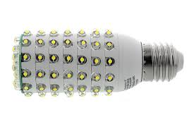 t10 led bulb 108 led corn light 6 watt 40 watt equivalent