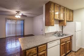 Pine Tree Village Apartments Hyde Park Apartments In Fresno Ca Casa Del Rey Parc Grove Commons Apartment Homes Senior Ca Decor Idea Stunning Beautiful At Ridge Heron Pointe California Is Your Home Canberra Court When Syria Came To Refugees Test Limits Of Outstretched Housing Authority Careers
