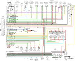 Berner Air Curtain Uae by Atari Cx80 Wiring Diagrams Cx U2022 Woorishop Co