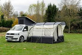 The LOOPO Campervan Awning – OLPRO Product Review Vango Kela Iii Driveaway Awning Wild About Scotland The Vw California An Owners Motion Air Kampa Vw Awning T5 Bromame Outwell Touring Tent Youtube Nla Inflatable Parts T5 Tent Gybe Design Air Drive Away 2018 Motorhome Awnings Bus Fuerteventura On Vimeo Small Drive Away T4 Forum Khyam Xc Camper Essentials Thule Omnistor Safari Residence For 5102